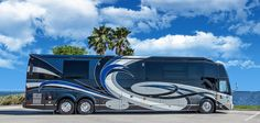 10118 – Millennium Luxury Coaches