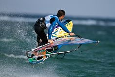 Freestyle, Windsurfing, Running Shoes, Sneakers, Sports, Photography, Self, Runing Shoes, Tennis