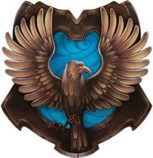 Ravenclaw - Pottermore Wiki