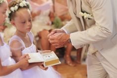Hélène & JeanStephan   Film & Photography - @mariemarrymeinc   Wedding Gown & Shoes - @rosaclara   Wedding Planner & Designer - @HappilysEvents #wedding#mariage#alliances#rings#flowercrown#couronnedefleurs#fleurs#flowers#princess#boutonniere#fairy#tulle#kids#enfants#happilysevents#mariemarryme