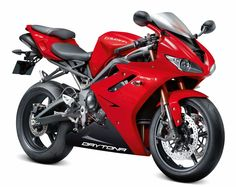 119 best motorcycle images on pinterest custom motorcycles custom get triumph 675 fairings at affordable prices and in different colors with kings motorcycle fairings explore accessories for triumph 675 fandeluxe Choice Image