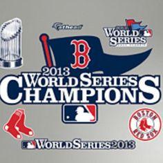 Boston red Sox!!!!!!