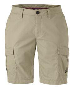 Utby Shorts W