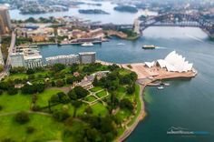 Sydney's leafy parks and gardens are idyllic places to relax and enjoy the warmer weather, picnic or stroll through. Just a few must-dos include Hyde Park, the Chinese Garden of Friendship, Centennial Park, Barangaroo Reserve and the Royal Botanic Gardens Sydney. #ilovesydney Credit: @davegoslingphotos