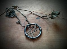 Moon Water Symbol Rune Killstar Gothic Goth Okkult Wiccan Ring