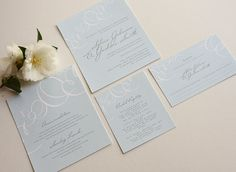 Hey, I found this really awesome Etsy listing at http://www.etsy.com/listing/122297087/printable-wedding-invitation-suite
