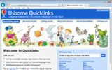 Usborne Books & More. Shop. A fun way to buy books at home. We are having a party Sept, 17, 2015
