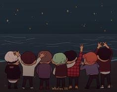 bts whalien 52   Tumblr
