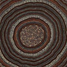 ARTARK® Ethical Aboriginal Art (@art.ark) • Instagram photos and videos Aboriginal Art, Earthy, Photo And Video, Ark, Art Art, Color, Videos, Photos, Instagram