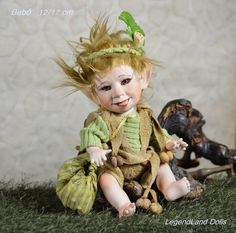 http://legendland.hu/porcelanbaba/bebo.html