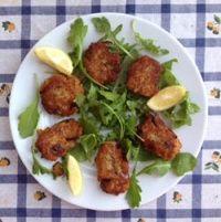 auberginekoekjes-recepten-vandaag