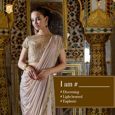 Celebrating a diverse collection of Lehengas, Gowns, Sarees and Suits for women of the moment. Mohey