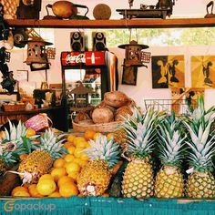 Get to know Miami beyond Miami Beach & venture to off-the-beaten-path places for the curious eaters in Little Havana. #littlehavana #miami #miamibeach #squadgoals #vacationselfie #gopackupselfie #architecture #designers #exoticlocations #food #instatravel #welltraveled #exploreeverything #motivation #limitless #wanderer #wanderlust #travelgram #wonderfulplaces #bucketlist #discover #dreams #gopackup