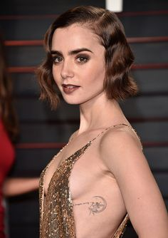 The Best Celebrity Beauty Looks from Oscars After Parties | Daily Makeover