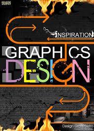 inpiratie? mooi design