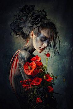 Bộ ảnh ấn tượng của nhiếp ảnh gia Stefan Gesell http://designs.vn/tin-tuc/bo-anh-an-tuong-cua-nhiep-anh-gia-stefan-gesell_14795.html