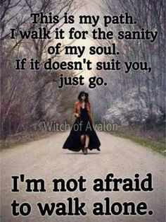wiccan sayings and quotes Great Quotes, Me Quotes, Motivational Quotes, Inspirational Quotes, Witch Quotes, Pagan Quotes, Wiccan, Witchcraft, Belle Photo