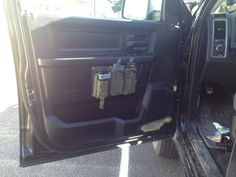 Rigid Insert Panel - MOLLE 10.75in x 7in The RIP-M is designed to be a customize-able MOLLE panel that can be inserted into a bag, mounted to a vehicle, safe, or Pelican Case. This size is made with e