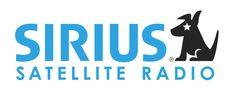 Sirius Satellite Radio  I've had SiriusXM on my Prius since 2011 and I love it!