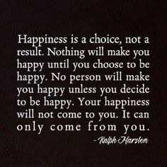 Looking for the best Positive Quotes about life? This video contains the best positive inspirational quotes to help you live a happy life and remain positive. Islamic Quotes, Great Quotes, Quotes To Live By, Not Happy Quotes, Wisdom Quotes, Quotes About Being Happy, Quotes Quotes, Game Quotes, Positive Quotes
