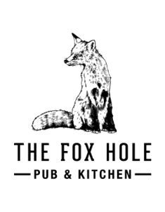 Job Posting on www.chefquick.co.uk - Chef Job Vacancy - Junior Sous Chef Job at The Fox Hole, Piercebridge - Durham