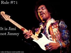 Legendary guitarist Jimi Hendrix is coming to Rocksmith, and we're not just getting a measly five pack! That's right, we're getting TWELVE songs by the guitar … Metallica, Jimi Hendrix Poster, Jimi Hendricks, Jimi Hendrix Experience, Rock Songs, Rock Music, Fender Stratocaster, Famous Last Words, The Millions