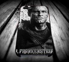 frankenstein art for iPhone 4/4s/5/5s/5c/6/6 Plus Case, Samsung Galaxy S3/S4/S5/Note 3/4 Case, iPod 4/5 Case, HtC One M7 M8 and Nexus Case ***
