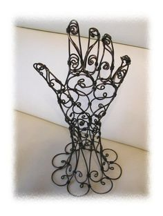 Image result for example sculpture wire 18 - 20 century