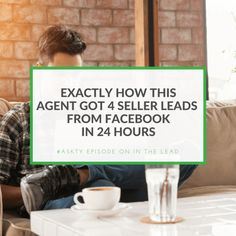 Here's a cheap way to get 100+ comments on your real estate Facebook posts... it got Kyle 2 legit leads every time he did it. How will it work for you? https://www.easyagentpro.com/blog/real-estate-facebook-posts/ via @easyagentpro @KyleHiscockRE #realestate #socialmedia