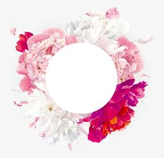 White Flower, safflower, wreath, female, Joyous, decoration, purple flower, Decorative flower