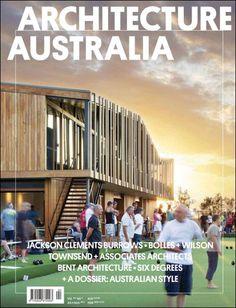 Architektur magazine f r diese die gern ber architektur for Architektur und wohnen magazin