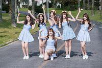 Gfriend Album, Gfriend Yuju, Gfriend Sowon, South Korean Girls, Korean Girl Groups, Gfriend Profile, Jung Eun Bi, Red Velvet Seulgi, G Friend