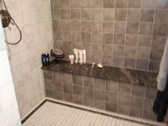 Pro #375148 | Custom Contracting Corporation Of Westchester | Briarcliff Manor, NY 10510 Briarcliff Manor, Mounted Tv, Bath Caddy, Interior Paint, Carpentry, Woodworking, Interior Painting, Joinery, Wood Crafts