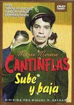 cantinflas peliculas - Buscar con Google