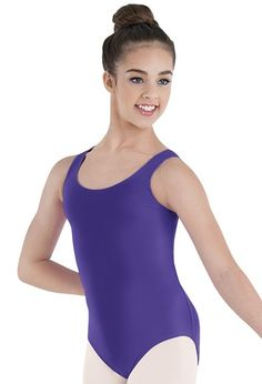 Love this leotard! I wear it for working out, or just to wear around the house. I sleep in it too. Dance Shorts, Dance Leotards, Gymnastics Leotards, Little Mermaid Costumes, Dance Accessories, Dance Outfits, Dance Costumes, Girly Girl, Dance Wear
