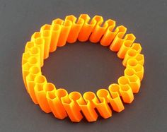 Flexible and reversable bracelet - Bracelet flexible et réversible - Modifier la fiche - Etsy