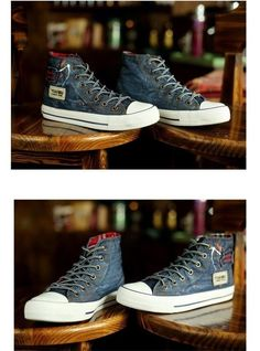 57 Best Shoes Women Athletic Boots Fashion images   Fashion boots ... 8693858abfd
