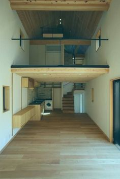 Rustic Tiny House Interior Design Ideas You Must Have – – Loft İdeas 2020 Layouts Casa, House Layouts, Loft Design, Tiny House Design, Design Design, Best Tiny House, Tiny House Living, Living Room, House Rooms