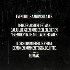 Mag ik ff lachen Some Quotes, Couple Quotes, Amazing Quotes, Best Quotes, Fun Quotes, Psycho Quotes, Funny Good Morning Quotes, Single Humor, Dutch Quotes