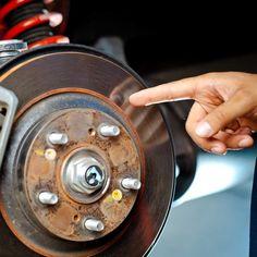 New Today - Why Do My Brakes Keep Grinding? metrogaragedoor.com Brake Pads And Rotors, Brake Rotors, Brake Calipers, Car Wash Soap, Brake Pad Replacement, Brake Repair, Car Repair, Used Tires, Classic Bikes