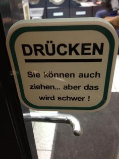 golf humor German for all Deutsch fr alle: drcken Funny Quotes, Funny Memes, Hilarious, Image Facebook, Daily Jokes, Learn German, Facebook Humor, Animal Jokes, Humor Grafico