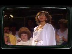 Ireen Sheer - Nur ein Clown versteckt die Tränen 1981 - YouTube Ireen Sheer, Youtube, Youtubers, Youtube Movies
