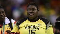 Rio2016: Angola perde diante da Rússia e termina o sonho de Ouro  https://angorussia.com/desporto/rio2016-angola-perde-diante-da-russia-termina-sonho-ouro/