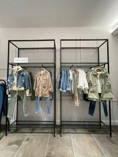 Wardrobe Rack, Furniture, Home Decor, Decoration Home, Room Decor, Home Furnishings, Home Interior Design, Home Decoration, Interior Design