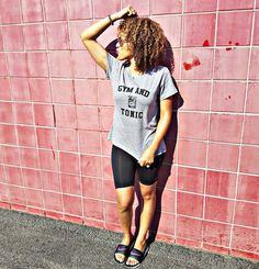 #taistshirttuesday over @frecklesfashionandflaws.com