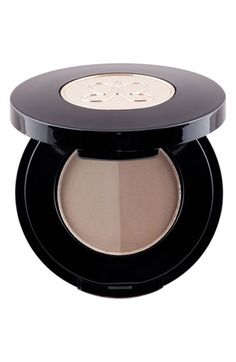 Anastasia Beverly Hills Duo Brow Powder   Nordstrom great reviews, highly recommended