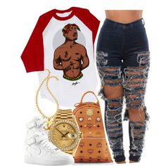 7|18|14, created by clickk-mee on Polyvore