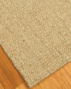Natural Area Rugs Natural Fiber Stanford Beige Sisal Rug, x Carpet Cleaners, Natural Area Rugs, Cleaning Clothes, Custom Rugs, Rugs, Natural Fiber Rugs, Area Rugs, Sisal Rug, Natural Rug
