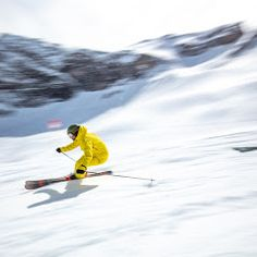 Fun&Snow – Fotos Business Help, Mount Everest, Skiing, Snow, Sports, Fun, Ski, Hs Sports, Sport