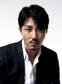 #차승원#chaseungwon#Cha Seung Won#車勝元